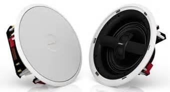 bose in ceiling speakers karakteristik loudspeaker yang baik untuk sound system