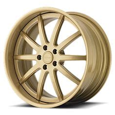 nissan alignment cost car wheel alignment cost in chennai