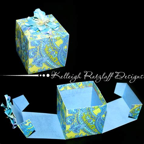 free templates for jewellery boxes jewelry box template image search results