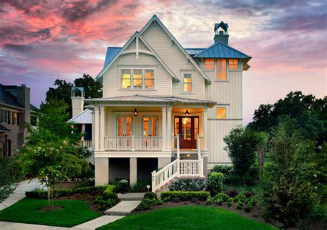 cottages charleston sc cobb architects portfolio custom homes low country