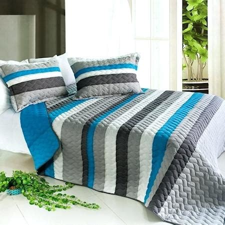 striped quilts and coverlets striped quilts and coverlets boltonphoenixtheatre com