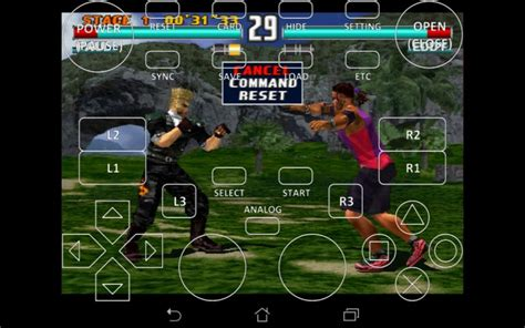 playstation emulator for android xebra android ps1 emulator released ngemu