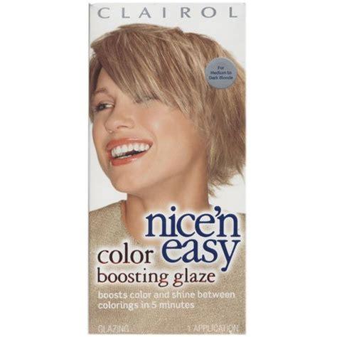 color glaze hair color glaze neiltortorella