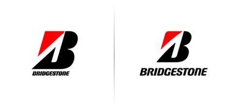 New Logo for Bridgestone   BP&O