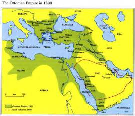 Who Was The Ottoman Empire Panel Ama Empire Colonialism And Postcolonialism Askhistorians