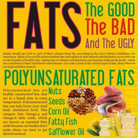 protein and healthy fats before bed 17 best images about the 6 essential nutrients on
