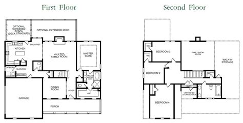 sagamore hill floor plan sagamore hill floor plan 28 images sagamore hill ranch
