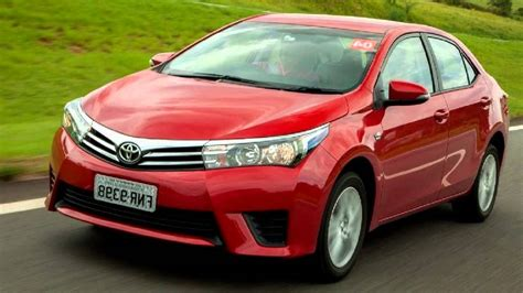 red toyota toyota corolla 2015 red wallpaper 1280x720 25104