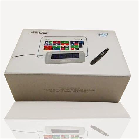 Buzer Asus Zenfone 6 A600g Fullset asus multi function memo board alarm end 3 25 2020 1 23 pm