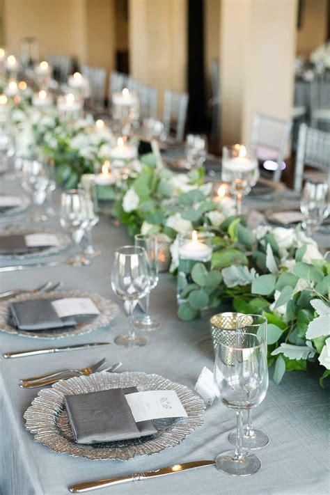 table aliso viejo aliso viejo country wedding elizabeth and