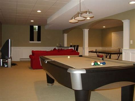 Finished Basement Ideas On A Budget Amazing Basement Layout Ideas Ideas Exciting Basement Ideas On A Budget Lighting