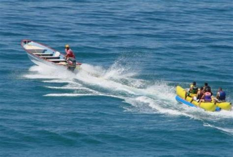 banana boat ride mauritius 48 best images about banana boat ride on pinterest fast