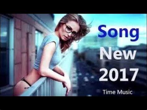 download mp3 barat pop rock lagu terbaru barat lagu pop indonesia terbaru 2017 2018