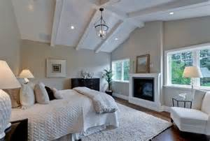 Beautiful greige bm grant beige restyling home by kelly