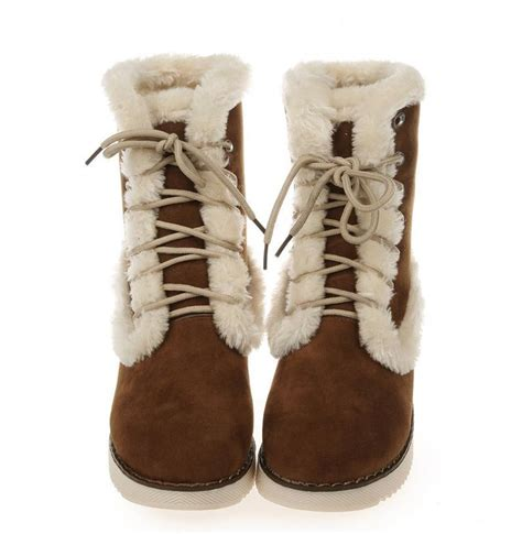 s winter boots with fur winter boots fashion boots fur snow boots