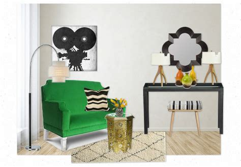 mood board why you should be using emerald green in your lisa mende design why you should use olioboard