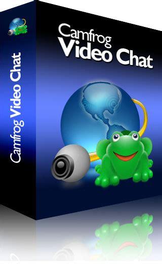 perbedaan buku digital dg format epub dan pdf download camfrog video cat nishful qolby