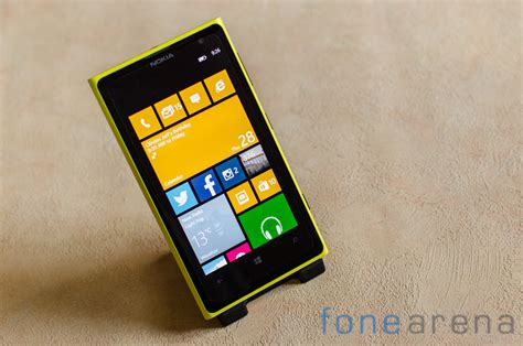 nokia 1020 review nokia lumia 1020 review best technology on your screen