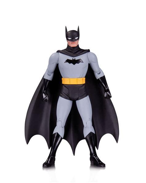 Figure Supergirl Designer Series dc designer series darwyn cooke batman figure