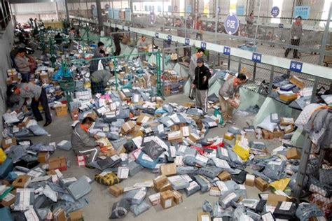 Bloomber Import alibaba and china s shipping problem bloomberg
