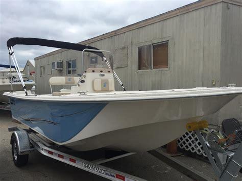 carolina boats for sale carolina skiff 198 dlv boats for sale boats