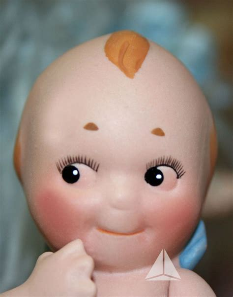 win a kewpie doll cupie doll you could still win these at carnivals when i