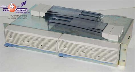 Kabel Nyaf 1x 075 Perdana hp c4317a rack mount adapter smart storage 2x scsi dvd rom c4315a geh 196 use k075