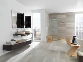 gestaltung badezimmer ideen 105 bad design ideen f 252 r mehr stimmung stil und wellness