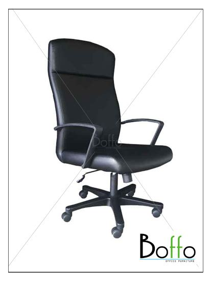 material executive chair executive chair dim 61 w 66d 116 128 h cm
