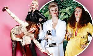 Absolutely Fabulous Fabsugar Want Need 44 by Absolutely Fabulous Special 2011 Pulls Its