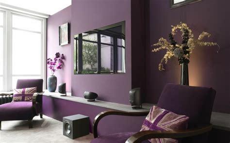 id馥 d馗o peinture chambre couleur peinture chambre adulte comment choisir la bonne