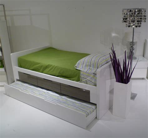 futuristic beds futuristic beds grey bedroom floating bed and white
