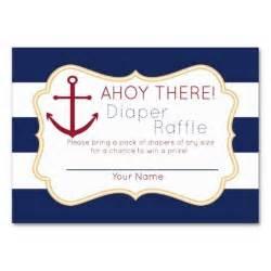 free diaper raffle tickets template clipart best