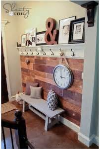 mudroom shelves with hooks mudroom ideas for small spaces like the shelf and hooks