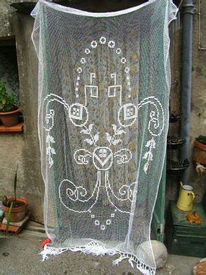art deco lace curtains 2508 best images about filet on pinterest french lace