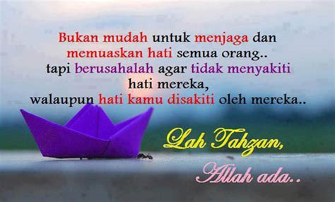 gambar kata kata mutiara islam yang indah the knownledge