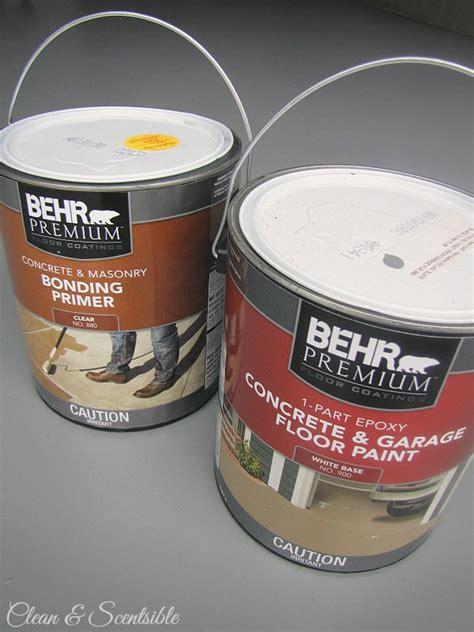 acrylic paint clean up pin behr garage floor epoxy reviews ajilbabcom portal on