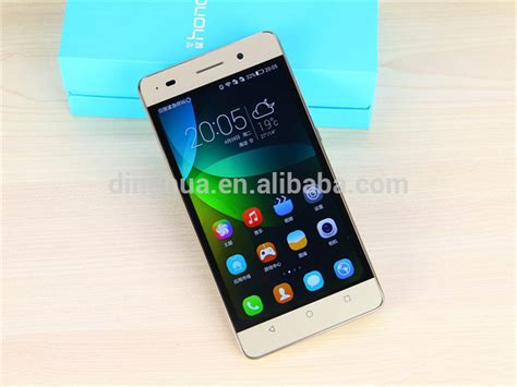 huawei new mobile phone image gallery huawei cell phone colors