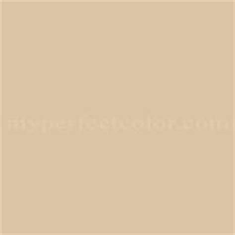 pantone bleached sand from valspar this is a great color for my walls paint colors