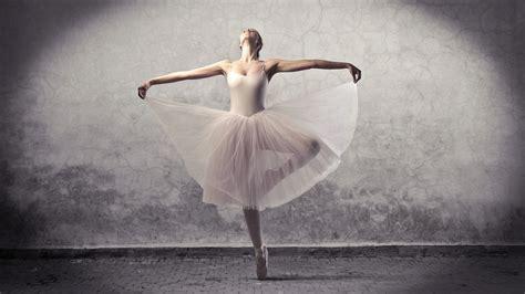 ballerina background ballet hd wallpaper background image 1920x1080 id