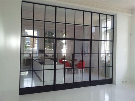 window pation door screen 17 best images about crittall screens by lightfoot windows