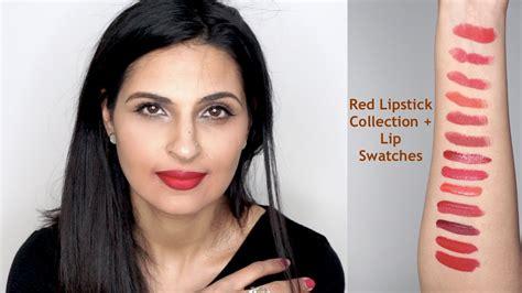 best drugstore red lipstick for indian olive skin tone youtube best drugstore lipsticks for medium asian skin best