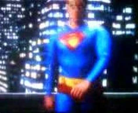 epic film complet youtube epic movie superman youtube