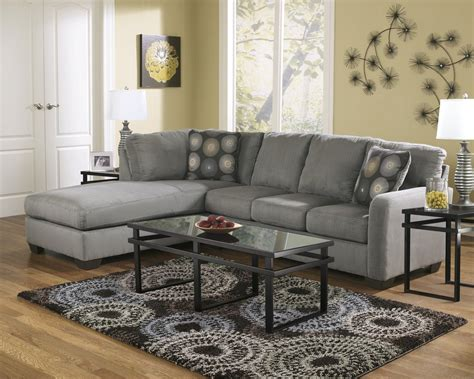 Where To Buy Sectionals by Gorgeous Affordable Sectionals Sofas And Where To Buy