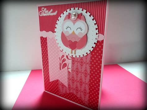 valentines day pintrest s day cards my creations