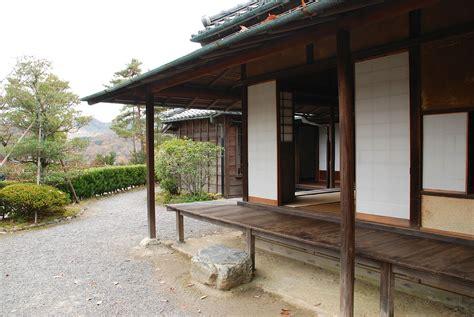 house of japan file japanese house engawa jpg wikimedia commons