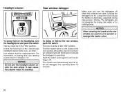 1996 Toyota Avalon Manual 1996 Toyota Avalon Problems Manuals And Repair