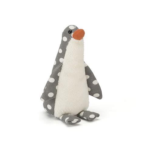 Polka Pinguin by Buy Polka Penguin At Jellycat