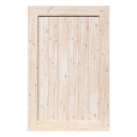 pro veranda veranda pro series 4 ft w x 6 ft h white cedar vinyl