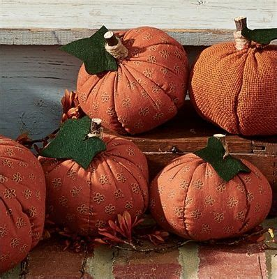 fall haystack decorations 1000 images about the haystack fall decor on